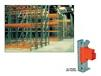 POWER PALLET RACK STORAGE SYTEMS - BEAMS, SPACERS & CROSS/LOAD BARS